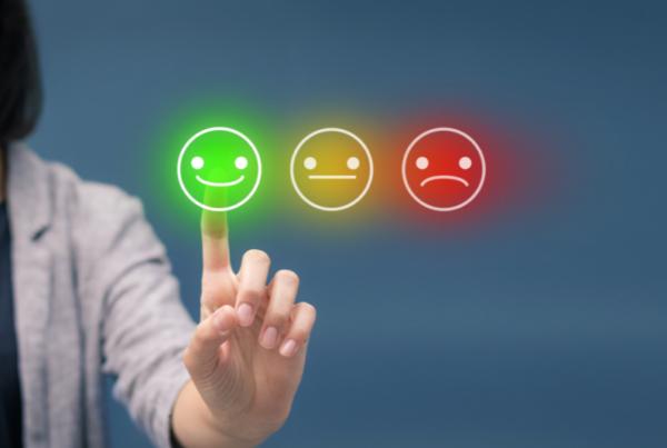 atendimento-ao-cliente-excelencia-em-servicos