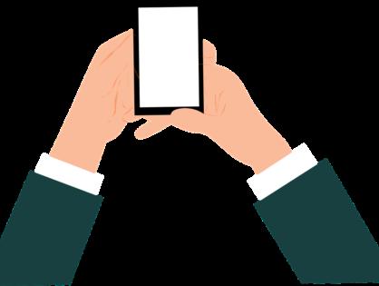 10 vantagens competitivas de oferecer Wi-Fi grátis para seus clientes